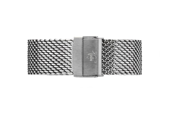 Mesh - Stainless Steel